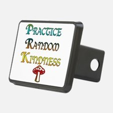 bekind02.png Hitch Cover