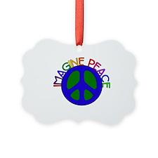 imagine01.png Ornament