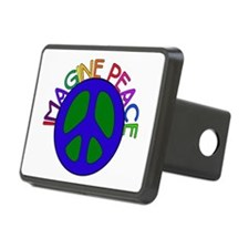 imagine01.png Hitch Cover
