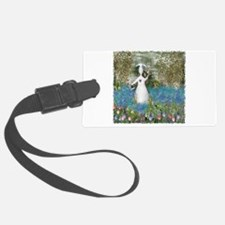 riverworld01.png Luggage Tag