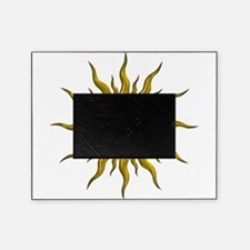seer01.png Picture Frame