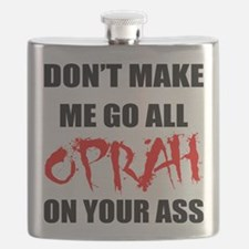 FIN-oprah.png Flask