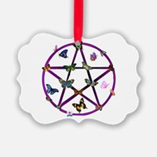 wiccan01.png Ornament
