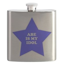 star-abe.png Flask