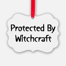 witchcraft011.png Ornament
