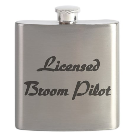 broompilot01x.png Flask
