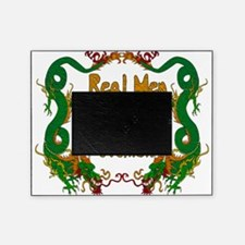 realmen01.png Picture Frame