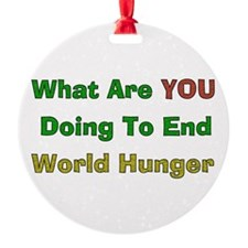 world_hunger01.png Ornament