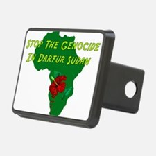 save_darfur01.png Hitch Cover