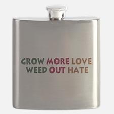 grow_love01.png Flask