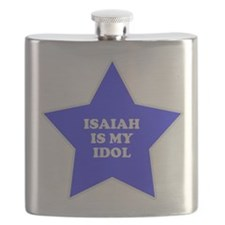 star-isaiah.png Flask