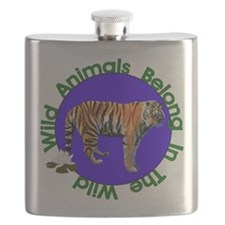 siberian_tiger01.png Flask