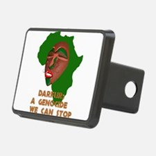 darfur03a.png Hitch Cover