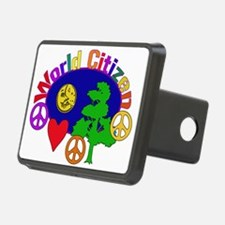 worldcitizen01.png Hitch Cover