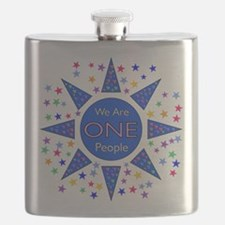 pro_immigration03.png Flask