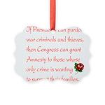 proimmigration30.png Picture Ornament