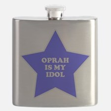 star-oprah.png Flask
