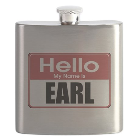 tag-earl-10x10.png Flask