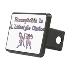 homophobia01.png Hitch Cover