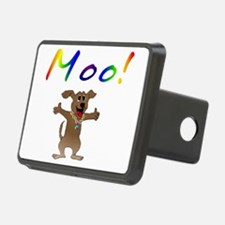 mooingdogs01.png Hitch Cover