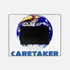 earth_caretaker02.png Picture Frame