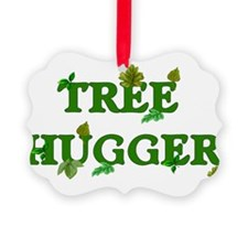treehugger01.png Ornament