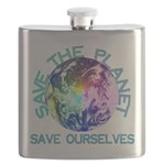 earthday_01a.png Flask