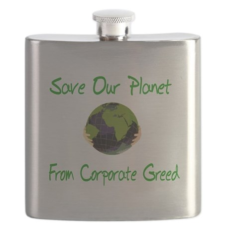 globalwarming022x.png Flask