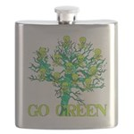 earth_day_skull02.png Flask