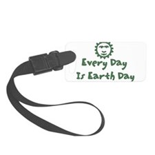 earthday2007_08.png Luggage Tag