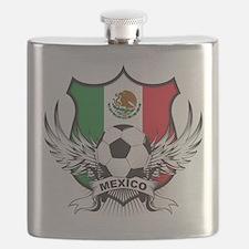 argentina.png Flask