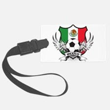 argentina.png Luggage Tag