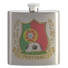 portugal.png Flask