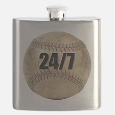 FIN-c-24-7-WonB.png Flask