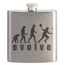 FIN-evolve tennis.png Flask