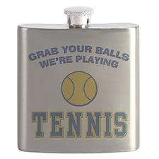 FIN-grab-balls-tennis.png Flask