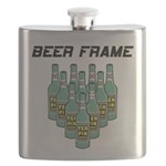 FIN-beeer-frame.png Flask