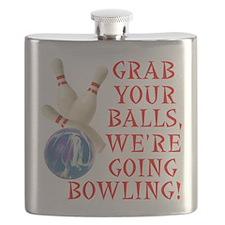 FIN-grab balls bowling.png Flask