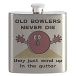 FIN-bowlers-never-die.png Flask