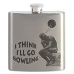 FIN-think-bowling.png Flask
