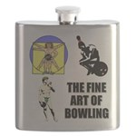 FIN-fine art bowling.png Flask