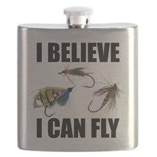 FIN-believe I can fly.png Flask
