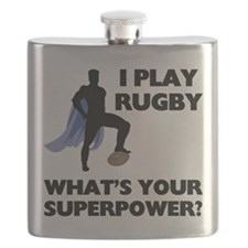 FIN-rugby-superpower.png Flask