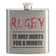 FIN-rugby only hurts text.png Flask