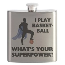 FIN-basketball-superpower.png Flask