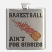FIN-basketball-sissies.png Flask