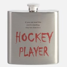 FIN-way too close hockey.png Flask