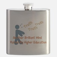 truth01.png Flask