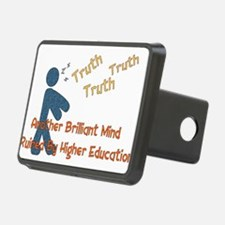 truth01.png Hitch Cover