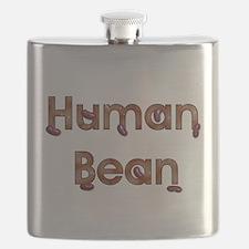 human_bean01.png Flask